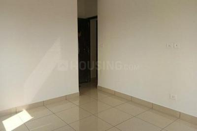 Gallery Cover Image of 1200 Sq.ft 2 BHK Apartment for rent in Electronic City for 23500