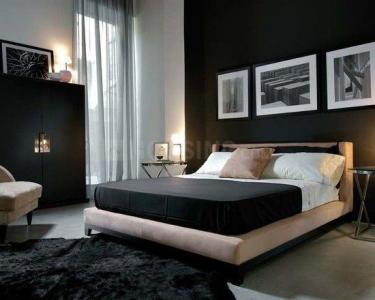 Gallery Cover Image of 850 Sq.ft 2 BHK Apartment for buy in Goel Ganga Antra, Kharadi for 5500000