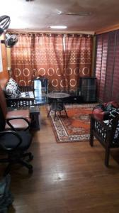 Gallery Cover Image of 1200 Sq.ft 3 BHK Apartment for rent in Bandra West for 55000