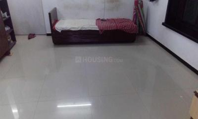 Bedroom Image of PG 4272221 Andheri West in Andheri West