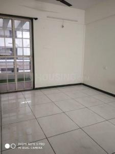 Gallery Cover Image of 1590 Sq.ft 3 BHK Apartment for rent in Kumar Peninsula, Pashan for 35000