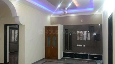 Gallery Cover Image of 980 Sq.ft 2 BHK Independent House for rent in Varanasi for 20000