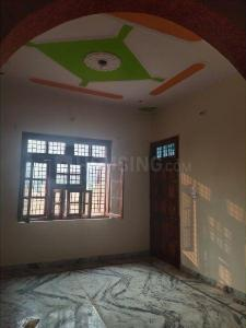 Gallery Cover Image of 1800 Sq.ft 2 BHK Independent House for buy in Bahadarabad for 2700000