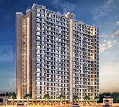 Gallery Cover Image of 1800 Sq.ft 4 BHK Apartment for buy in JP North, Mira Road East for 14715000