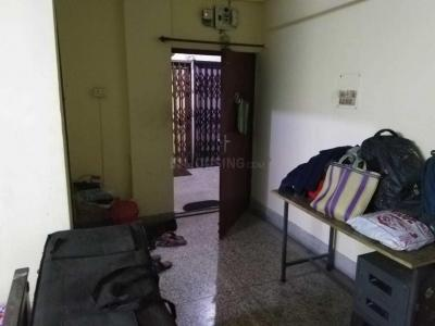 Gallery Cover Image of 640 Sq.ft 1 BHK Apartment for buy in South Dum Dum for 1700000