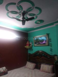 Gallery Cover Image of 150 Sq.ft 1 BHK Independent Floor for buy in Shahdara for 1400000