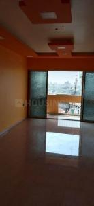 Gallery Cover Image of 1300 Sq.ft 2 BHK Apartment for rent in Camp for 25000
