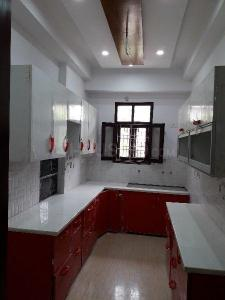 Gallery Cover Image of 1400 Sq.ft 3 BHK Independent Floor for buy in Vaishali for 6350000
