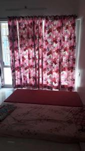 Bedroom Image of PG 4039283 Bhandup West in Bhandup West