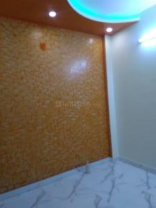 Gallery Cover Image of 1500 Sq.ft 2 BHK Apartment for rent in Sector 22 Dwarka for 22000