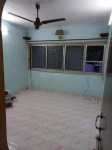 Gallery Cover Image of 475 Sq.ft 1 BHK Independent House for rent in Bell Heaven, Andheri East for 22000