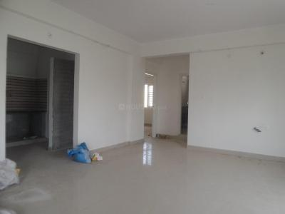 Gallery Cover Image of 1055 Sq.ft 2 BHK Apartment for rent in Azad Nagar for 15000
