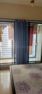 Gallery Cover Image of 1350 Sq.ft 3 BHK Apartment for buy in Chembur for 32500000