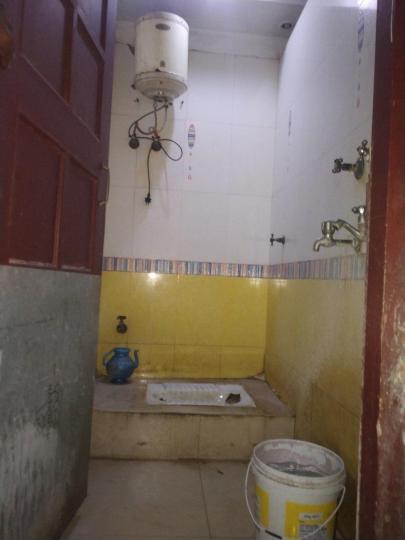 Bathroom Image of Keshaw in Laxmi Nagar