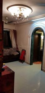 Gallery Cover Image of 500 Sq.ft 1 BHK Independent House for rent in Dahisar West for 24000