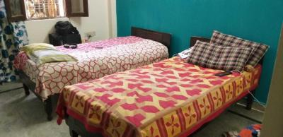 Bedroom Image of PG 4272129 Niti Khand in Niti Khand