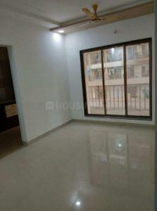 Gallery Cover Image of 590 Sq.ft 1 BHK Apartment for rent in Vimal Jainam Heights, Nalasopara West for 5500