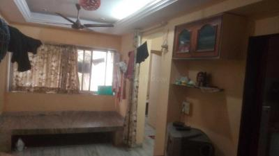 Gallery Cover Image of 550 Sq.ft 1 BHK Apartment for rent in Andheri East for 25000