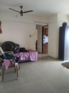 Gallery Cover Image of 1050 Sq.ft 2 BHK Apartment for buy in Vashi for 11500000