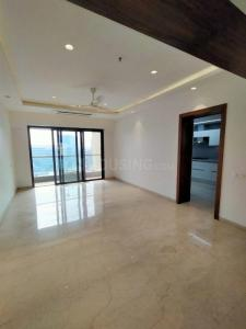 Gallery Cover Image of 5500 Sq.ft 4 BHK Apartment for rent in Bandra East for 500000