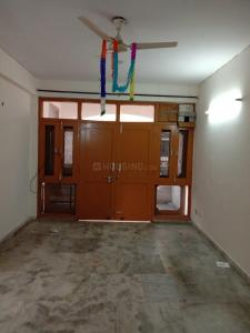 Gallery Cover Image of 1650 Sq.ft 3 BHK Apartment for rent in Sector 4 Dwarka for 27000
