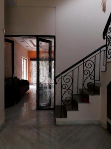 Gallery Cover Image of 4000 Sq.ft 3 BHK Apartment for rent in New Town for 50000