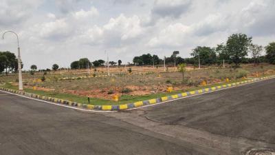 1500 Sq.ft Residential Plot for Sale in Jantagalli, Mysore