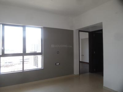 Gallery Cover Image of 580 Sq.ft 1 BHK Apartment for rent in Mundhwa for 14800