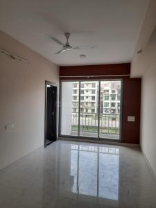 Gallery Cover Image of 1100 Sq.ft 2 BHK Apartment for rent in Anmol Sankalp, Ulwe for 14000