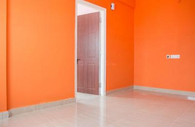 Gallery Cover Image of 400 Sq.ft 1 BHK Independent House for rent in Jnana Ganga Nagar for 10950