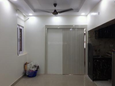 Gallery Cover Image of 900 Sq.ft 2.5 BHK Apartment for rent in Pitampura for 20000