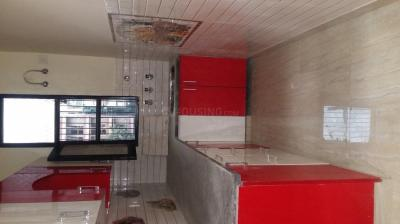 Gallery Cover Image of 1030 Sq.ft 2 BHK Independent Floor for buy in Vaishali for 3810000