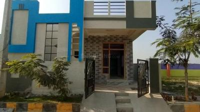 900 Sq.ft Residential Plot for Sale in Sector 77, Noida
