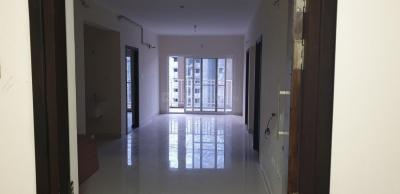 Gallery Cover Image of 1684 Sq.ft 3 BHK Apartment for rent in Nanakram Guda for 37000