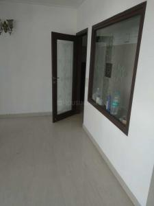 Gallery Cover Image of 2400 Sq.ft 2 BHK Independent Floor for rent in Greater Kailash for 50000