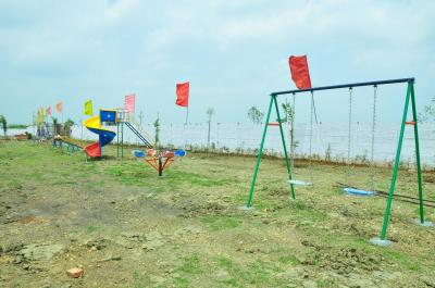 1010 Sq.ft Residential Plot for Sale in Perungalathur, Chennai
