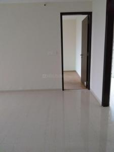 Gallery Cover Image of 650 Sq.ft 1 BHK Apartment for rent in Palava Phase 1 Nilje Gaon for 10000