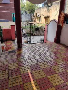 Gallery Cover Image of 1700 Sq.ft 3 BHK Independent House for buy in Alcot Gardens for 11000000