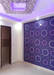 Gallery Cover Image of 1700 Sq.ft 3 BHK Apartment for buy in Beverly Park Apartments, Sector 22 Dwarka for 17200000