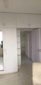 Gallery Cover Image of 2248 Sq.ft 4 BHK Apartment for buy in DLF Belvedere Tower, DLF Phase 3 for 24500000