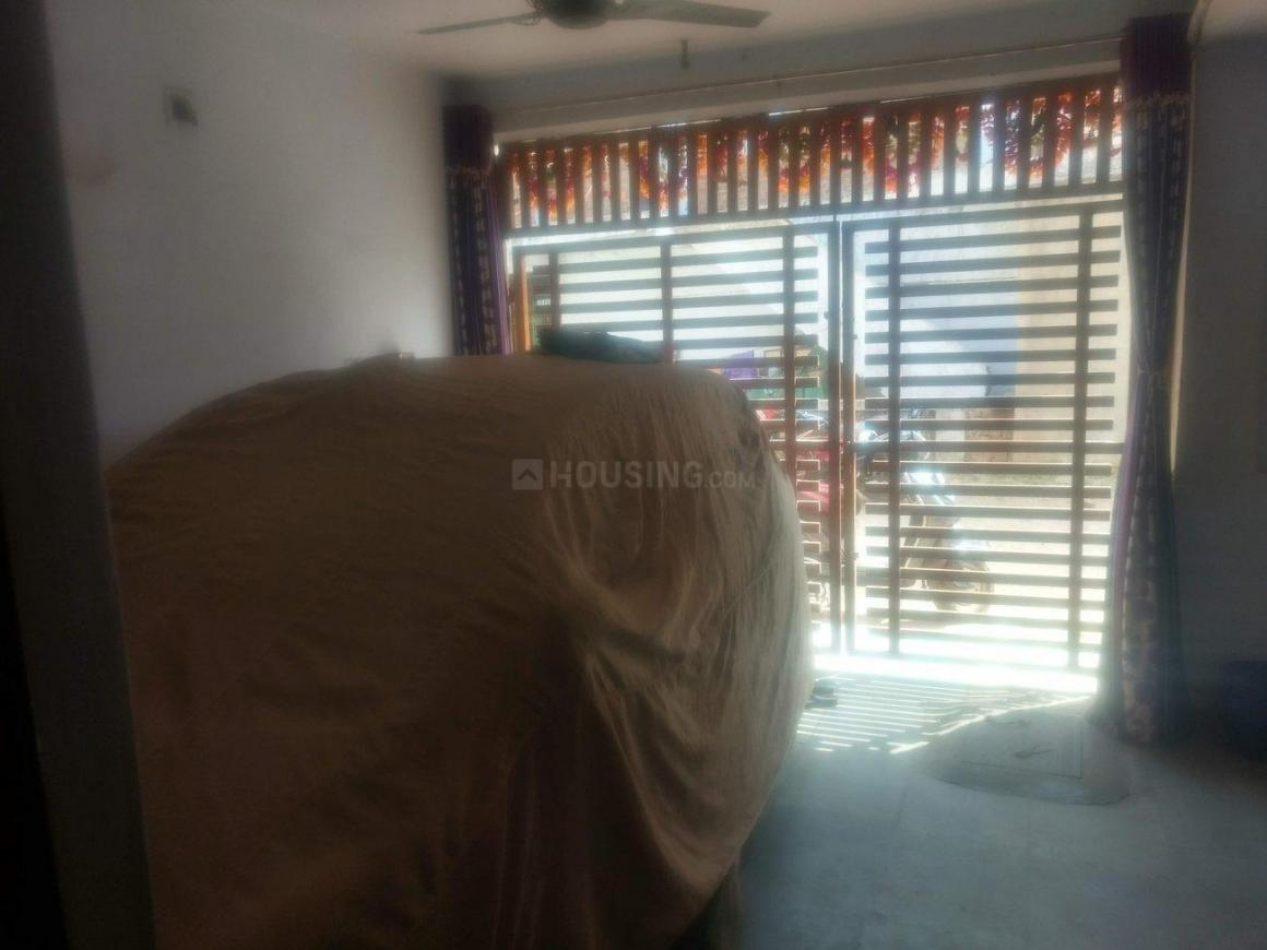 Passage Image of 500 Sq.ft 2 BHK Independent House for buy in New Ranip for 7000000