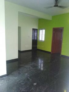 Gallery Cover Image of 500 Sq.ft 1 BHK Independent Floor for rent in T Dasarahalli for 11000