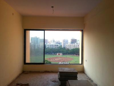 Gallery Cover Image of 1050 Sq.ft 2 BHK Apartment for buy in Chembur for 17000000