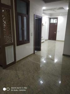 Gallery Cover Image of 1100 Sq.ft 2 BHK Apartment for buy in Defence Enclave, Sector 44 for 3500000