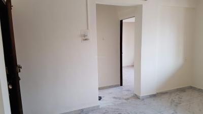 Gallery Cover Image of 730 Sq.ft 1 BHK Apartment for buy in Kharghar for 6800000