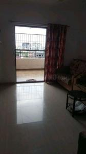 Gallery Cover Image of 915 Sq.ft 2 BHK Apartment for buy in Yashodhan Mahaveer Delight, Kondhwa for 4350000