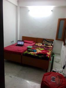 Bedroom Image of Aggarwal PG in Mayur Vihar Phase 1