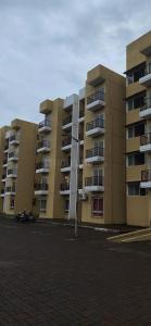 Gallery Cover Image of 441 Sq.ft 1 BHK Apartment for buy in Vevoor for 1450000