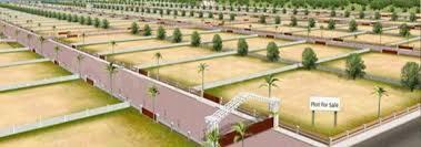 Gallery Cover Image of  Sq.ft Residential Plot for buy in Daheli Sujanpur for 680000