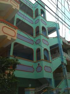 Gallery Cover Image of 4000 Sq.ft 2 BHK Independent House for buy in Quthbullapur for 17500000